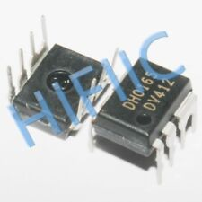 5PCS FSDH0165D DH0165 Fairchild Power Switch(FPS)