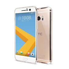 Artwizz NOCASE design protection case Case Bumper for HTC 10 transparent B-Ware