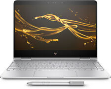 Hp SPECTRE X360 13-ae000ns Intel i5 8250u 8GB 128GB SSD 13.3 Táctil W10 Plat...