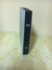 HP T5740e Thin Client N280 2GB RAM 4GB FLASH WES 7 (Unit only)