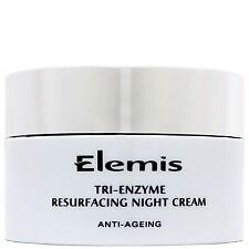 Elemis Hydration Face Anti-Ageing Creams