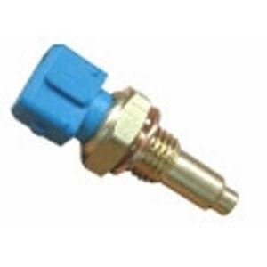 Sensore Temperatura acqua   7695581 PSA,Fiat,Maserati,Opel