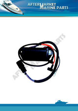 Johnson / Evinrude power pack Replaces: 584783, 586798