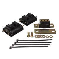 5.1114G ENERGY SUSPENSION 94-02 Dodge 5.9L Diesel Motor Mounts P//N