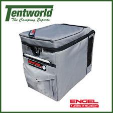 Engel Transit Bag Outdoor Camping MT45FP Fridge Anti Bump & Scratch