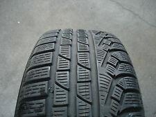 205/55 R 16 (91h) Pirelli sottozero invierno 210 serie II M & S-RFT-RunFlat