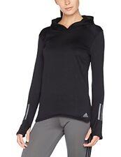 cf5509b55281 Sweats et vestes à capuches adidas taille S pour femme