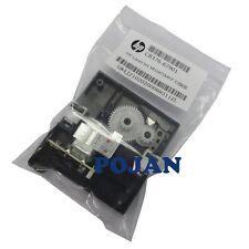 cb376-67901 FITFOR HP LASERJET M1005 M1120 M1312 ccd Scanner copy Gear assembly