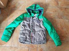 0a867d6ad151b6 Größe 176 Jungen-Jacken, - Winterjacke für den Herbst günstig kaufen ...