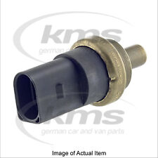 New Genuine HELLA Antifreeze Coolant Temperature Sensor Sender 6PT 009 309-331 M