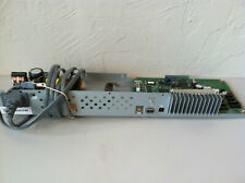 EPSON Stylus Photo R1900 Formatter 211712311 / Power Board 211715102
