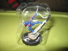 Heroclix spider-man spiderman 096