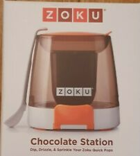 More details for zoku chocolate station