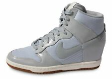 Nike Wedge Lace Up Shoes for Women
