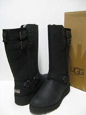 Ugg Jasper Women Boots Black US 6 /UK 4.5 /EU 37