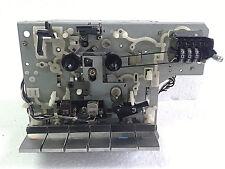 Mécanisme pour lecteur cassette BRANDT PK-208D/pièce détachée.