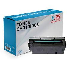 113R00296 Noir Remplacement Cartouche De Toner Pour Xerox P8e P8ex WorkCentre 385