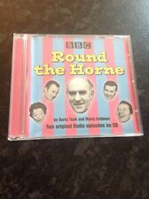 BBC Round The Horne By Barry Took & Marty Feldman