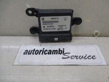 CHEVROLET CRUZE 1.8 G 5M 104KW (2011) RECAMBIO ECU SENSORES APARCAMIENTO 208