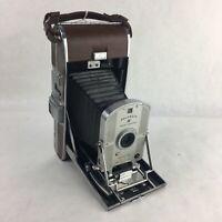 Legacy Polaroid Model 95 Land Camera