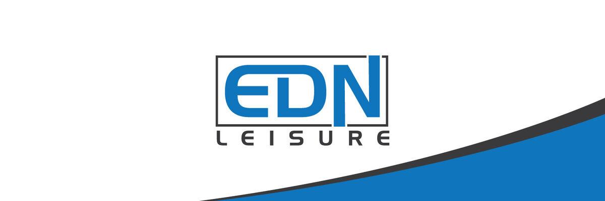 edn.leisure