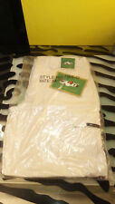 Zenith Cargo Pants men's Size 34 New with Tags inn original Bag - Rare