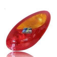 Heckleuchte Rücklicht Hecklicht rechts paßt für Chrysler PT Cruiser 01-05
