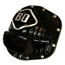 Differential Cover-XLT BD DIESEL 1061830