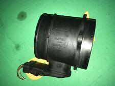 Mass Airflow MAF Sensor 72834204 - Peugeot 307 1.6 (2004)