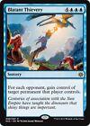 MtG Magic The Gathering Explorers Of Ixalan Mythic And Rare Cards x1