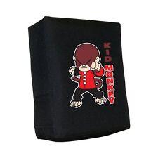 Youth Kids Karate Kick Shield Punch Target - Kid Monkey