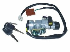 LAND ROVER DISCOVERY 1 1989-1998 IGNITION SWITCH STEERING COLUMN LOCK #STC1435