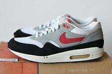 "NIKE AIR MAX 1 ""CHILLI"" 