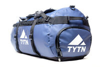 TYTN 90L Expedition Duffel for Travel & Sport
