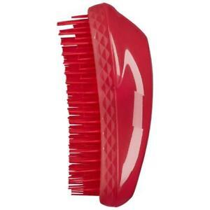 TANGLE TEEZER The Original Detangling Wet/Dry Hair Brush CHOOSE COLOR! - SEALED