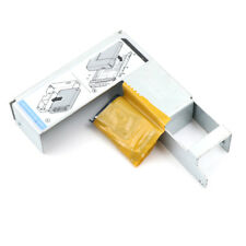 """Dell 9W8C4 Y004G 3,5 """"zu 2,5"""" Adapter F238F D981C X968D SAS/SATA Tablett Caddy s"""
