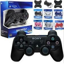 HOT Controller Controller GamePad PlayStation 3 DualShock 3 PS3 Wireless SixAxis