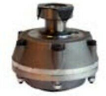 Frizione conica BCS per motocoltivatore motofalcoatrice SERIE 600/1/2/4