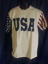 New listing Vintage Usa T Shirt 90s Rare Single Stitch Paper Thin