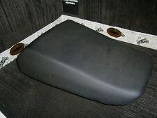 SUZUKI SV650 k4 2004  rear seat pad passenger seat