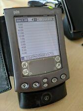 Palm m500 PDA
