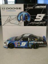 Kasey Kahne # 9 ~ MOPAR ~ 2005  Dodge Charger ~  Rare Car