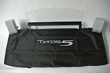 Originalabdeckung für Yamaha Tyros 5 61 Keyboard   Abdeckhülle Abdeckung