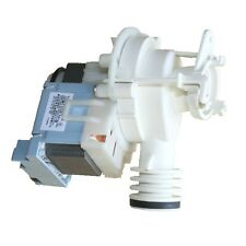 Technika Bellissimo Dishwasher Water Drain Pump  VDW6SS-4  0124000661A