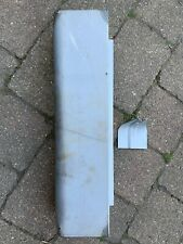 DAVID BROWN 770 780 885 SELECTAMATIC TRACTOR New Bottom Chin Piece With Bracket