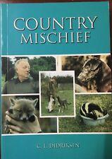 Country Mischief