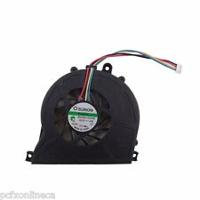 Original CPU Fan For ACER Aspire R3600 R3700 AS3610 MS2177 D410 D425 D510 D525