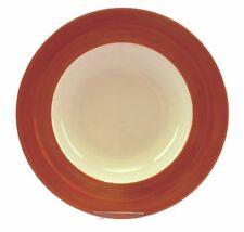 Gmundner Keramik - Variation Orange - Suppenteller -20%