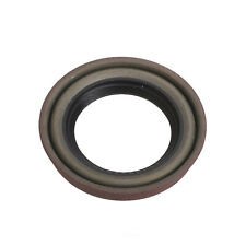 Auto Trans Oil Pump Seal Front National 331228H