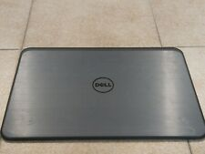 Dell Latitude 3540 Shell of Dispaly Cover LCD